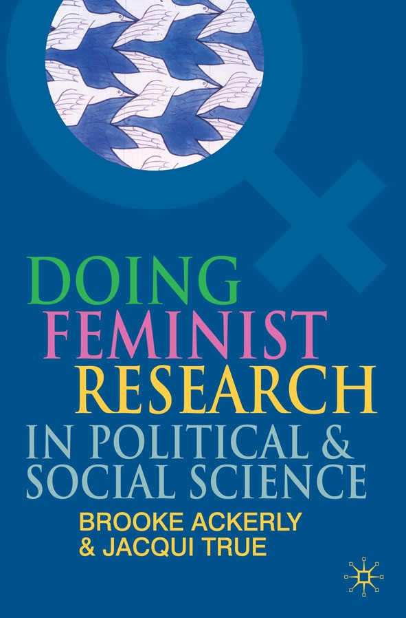 research misconduct policies of social science Policy likely means a different construal of scientific fraud in fact certain policies   while it is plain that science is a social activity, arguments such as waste of.